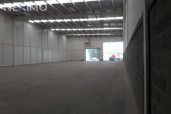 Foto de nave industrial en venta en avenida méxico colonia palo alto 76, palo alto, el marqués, querétaro, 9936708 No. 09