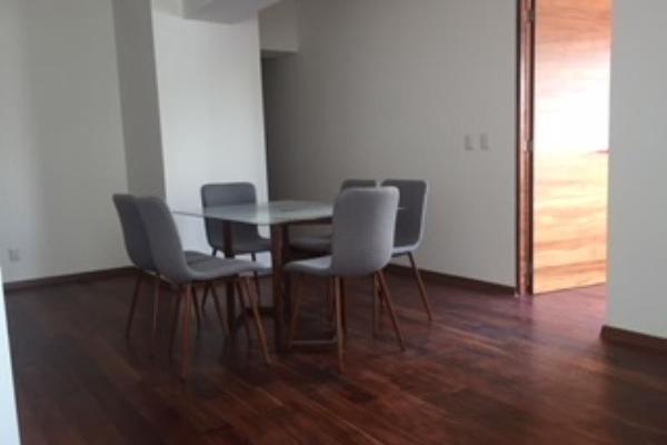 Foto de departamento en venta en avenida mexico coyoacan 321, xoco, benito juárez, df / cdmx, 5453080 No. 02