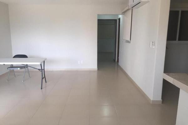 Foto de departamento en venta en avenida méxico , farallón, acapulco de juárez, guerrero, 15242159 No. 03