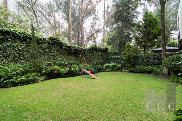 Foto de casa en venta en avenida méxico , fuentes del pedregal, tlalpan, df / cdmx, 8027176 No. 20