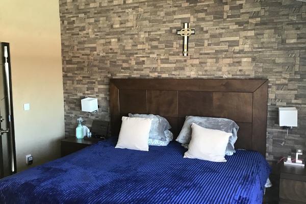Foto de casa en venta en avenida mexico , manzanastitla, cuajimalpa de morelos, df / cdmx, 14033041 No. 10
