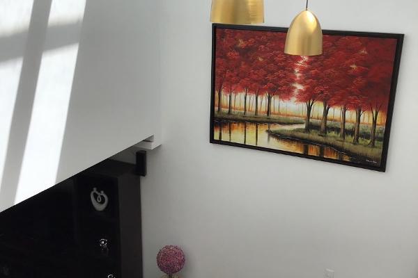 Foto de casa en venta en avenida mexico , manzanastitla, cuajimalpa de morelos, df / cdmx, 14033041 No. 15