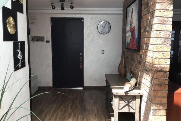Foto de casa en venta en avenida mexico , manzanastitla, cuajimalpa de morelos, df / cdmx, 14033041 No. 16