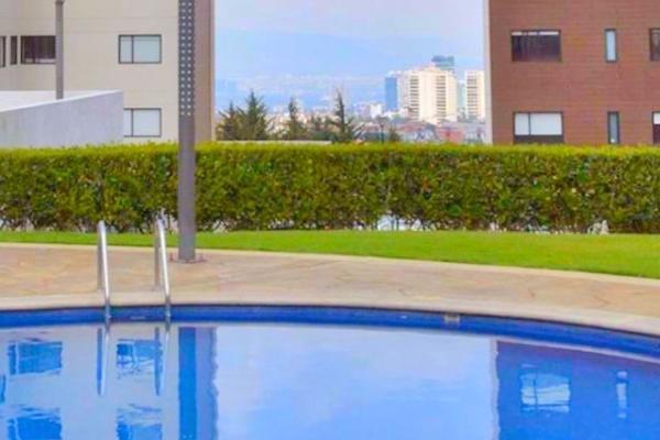 Foto de departamento en venta en avenida mexico , manzanastitla, cuajimalpa de morelos, df / cdmx, 14253710 No. 09