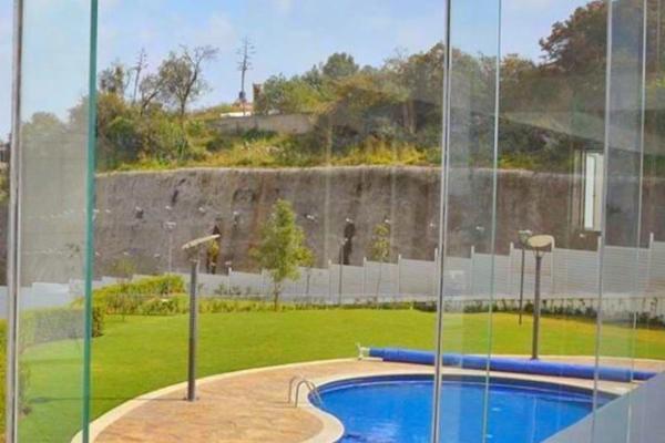 Foto de departamento en venta en avenida mexico , manzanastitla, cuajimalpa de morelos, df / cdmx, 14253710 No. 13