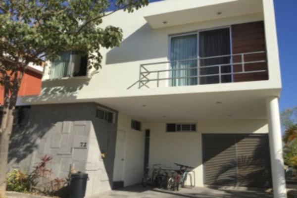 Foto de casa en condominio en venta en avenida mexico , nuevo vallarta, bahía de banderas, nayarit, 5978827 No. 06