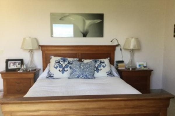 Foto de casa en condominio en venta en avenida mexico , nuevo vallarta, bahía de banderas, nayarit, 5978827 No. 08
