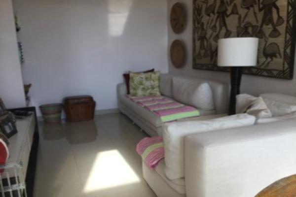 Foto de casa en condominio en venta en avenida mexico , nuevo vallarta, bahía de banderas, nayarit, 5978827 No. 10