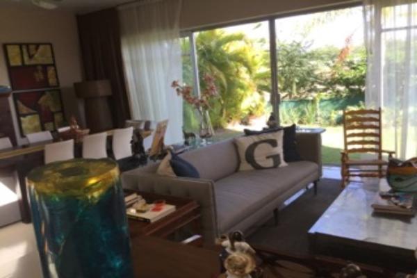 Foto de casa en condominio en venta en avenida mexico , nuevo vallarta, bahía de banderas, nayarit, 5978827 No. 11