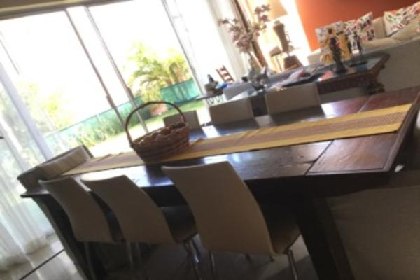 Foto de casa en condominio en venta en avenida mexico , nuevo vallarta, bahía de banderas, nayarit, 5978827 No. 12