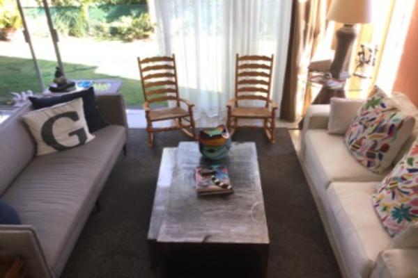 Foto de casa en condominio en venta en avenida mexico , nuevo vallarta, bahía de banderas, nayarit, 5978827 No. 13