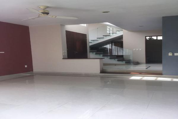 Foto de casa en condominio en venta en avenida mexico , nuevo vallarta, bahía de banderas, nayarit, 5978827 No. 15