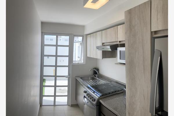 Foto de casa en venta en avenida méxico puebla 1727, san juan cuautlancingo centro, cuautlancingo, puebla, 21340728 No. 02