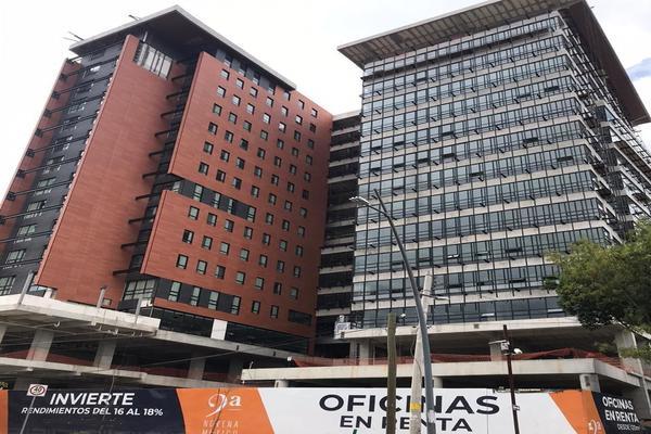 Foto de oficina en renta en avenida mexico , residencial juan manuel, guadalajara, jalisco, 18427184 No. 03