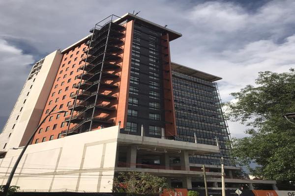 Foto de oficina en renta en avenida mexico , residencial juan manuel, guadalajara, jalisco, 18427192 No. 02