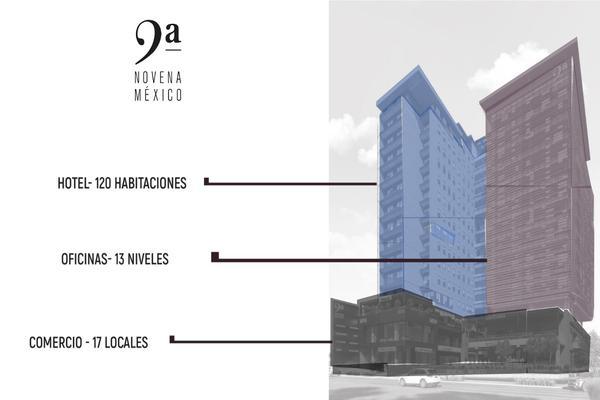 Foto de oficina en venta en avenida méxico , residencial juan manuel, guadalajara, jalisco, 0 No. 08