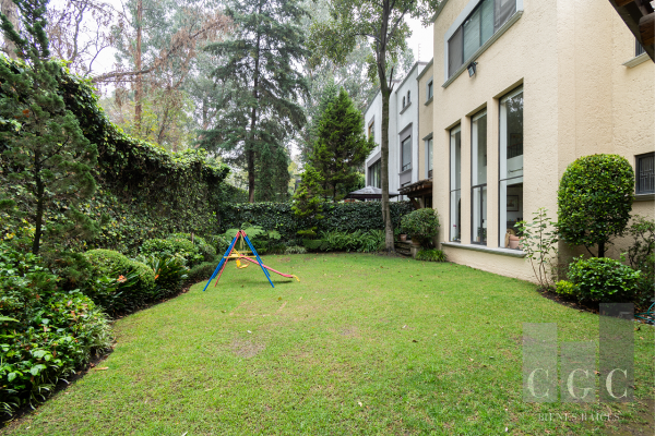 Foto de casa en venta en avenida méxico , santa teresa, la magdalena contreras, df / cdmx, 8106268 No. 03