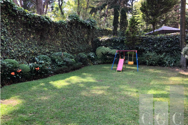 Foto de casa en venta en avenida méxico , santa teresa, la magdalena contreras, df / cdmx, 8106268 No. 25