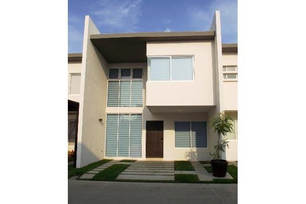Casa en av m xico villas universidad en venta id 2902063 for Villas universidad zacatecas