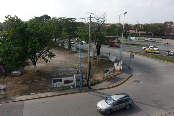 Foto de terreno comercial en renta en avenida méxico y periferico , tamulte de las barrancas, centro, tabasco, 8385549 No. 06