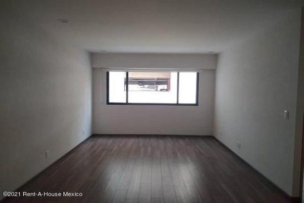 Foto de departamento en venta en avenida mexico359 359, manzanastitla, cuajimalpa de morelos, df / cdmx, 0 No. 02