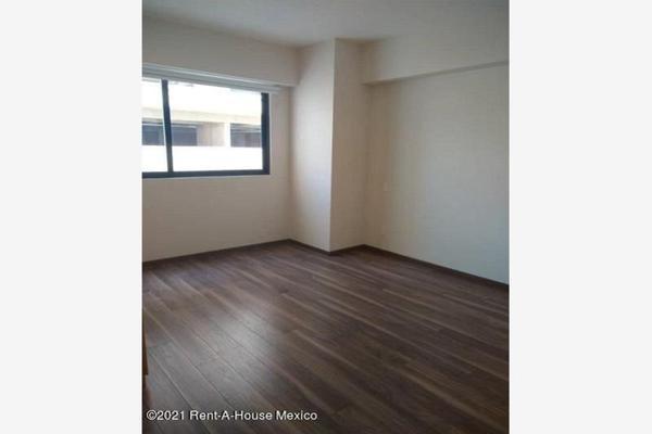Foto de departamento en venta en avenida mexico359 359, manzanastitla, cuajimalpa de morelos, df / cdmx, 0 No. 06