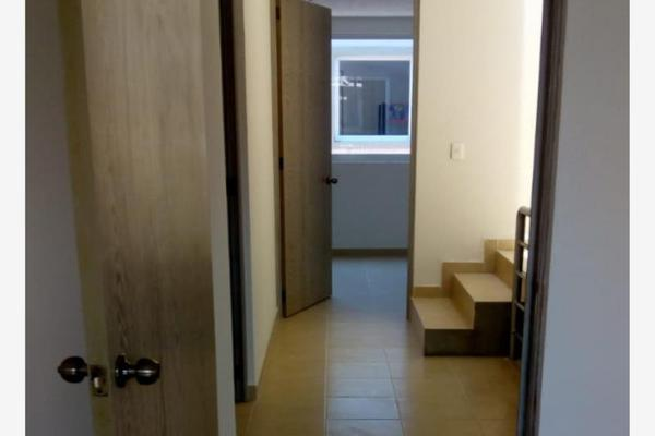 Foto de casa en venta en avenida mexiquense 123, san francisco coacalco (sección hacienda), coacalco de berriozábal, méxico, 0 No. 08