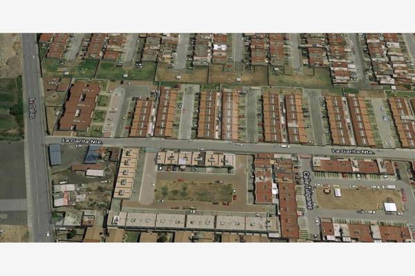 Foto de casa en venta en avenida mexiquense 123, san francisco coacalco (sección hacienda), coacalco de berriozábal, méxico, 0 No. 09