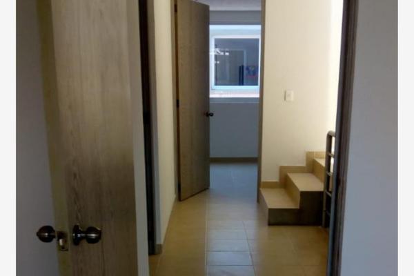 Foto de casa en venta en avenida mexiquense 123, san francisco coacalco (sección hacienda), coacalco de berriozábal, méxico, 0 No. 06