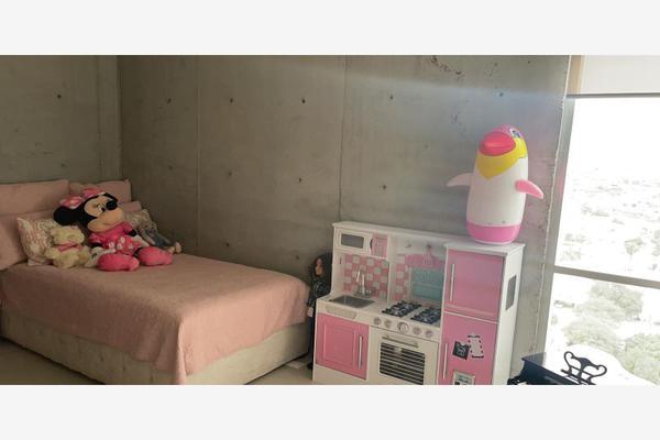 Foto de departamento en venta en avenida miguel alemán 399, privadas la huasteca, santa catarina, nuevo león, 0 No. 11