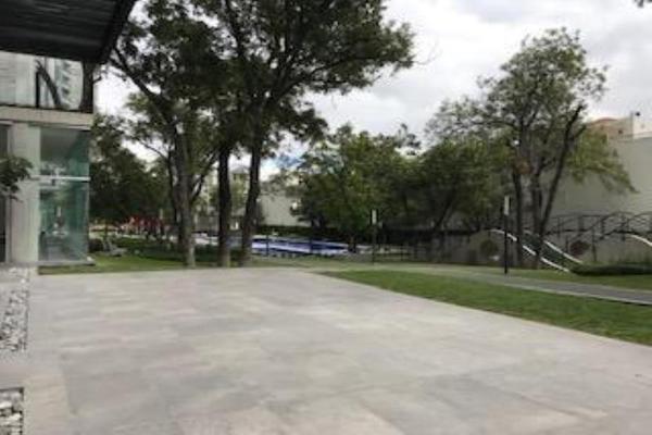 Foto de departamento en venta en avenida miguel aleman 399, privadas la huasteca, santa catarina, nuevo león, 0 No. 11