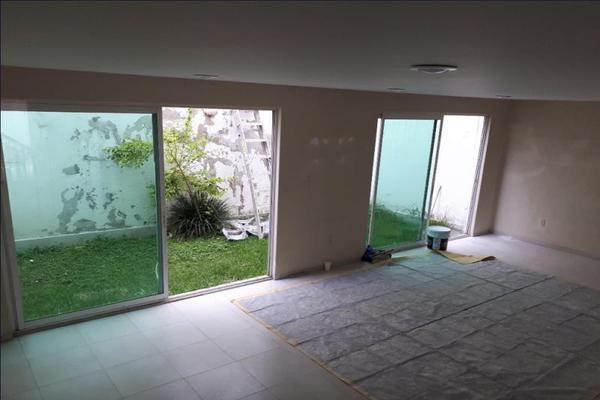 Foto de oficina en renta en avenida miguel angel de quevedo 578, barrio santa catarina, coyoacán, df / cdmx, 0 No. 04