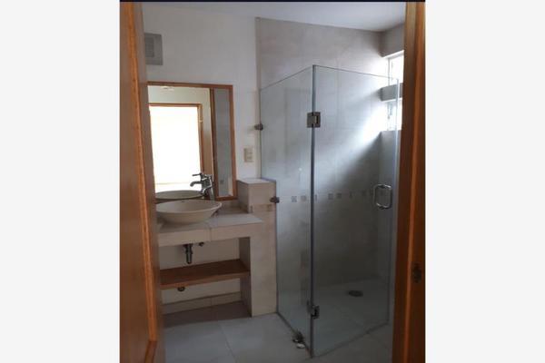 Foto de oficina en renta en avenida miguel angel de quevedo 578, barrio santa catarina, coyoacán, df / cdmx, 0 No. 07