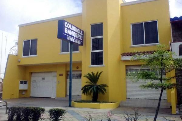 Foto de casa en venta en avenida miguel de la madrid hurtado , playa azul, manzanillo, colima, 5962312 No. 02