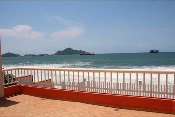 Foto de casa en venta en avenida miguel de la madrid hurtado , playa azul, manzanillo, colima, 5962312 No. 04