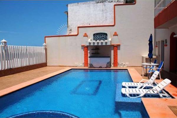 Foto de casa en venta en avenida miguel de la madrid hurtado , playa azul, manzanillo, colima, 5962312 No. 06