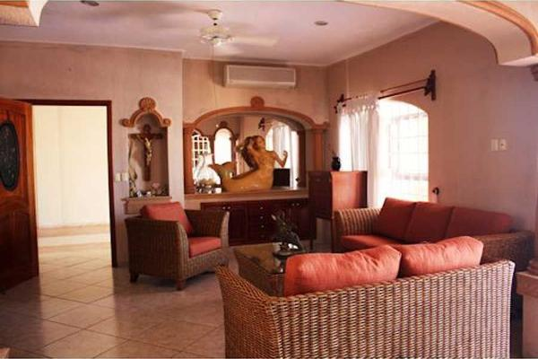 Foto de casa en venta en avenida miguel de la madrid hurtado , playa azul, manzanillo, colima, 5962312 No. 07