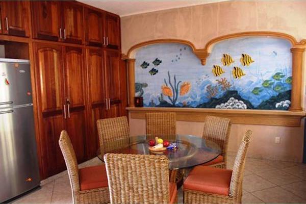 Foto de casa en venta en avenida miguel de la madrid hurtado , playa azul, manzanillo, colima, 5962312 No. 11