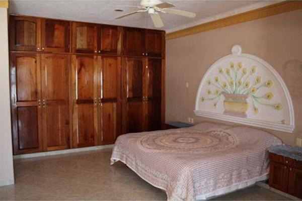 Foto de casa en venta en avenida miguel de la madrid hurtado , playa azul, manzanillo, colima, 5962312 No. 12