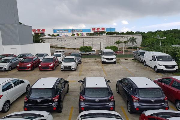 Foto de terreno habitacional en venta en avenida miguel hidalgo 000, nuevo aeropuerto, tampico, tamaulipas, 9121839 No. 08