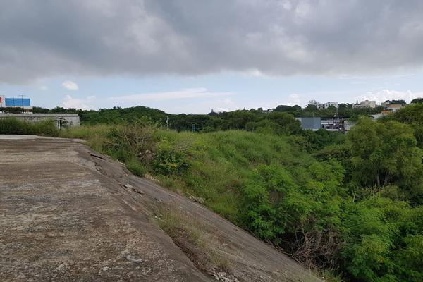 Foto de terreno habitacional en venta en avenida miguel hidalgo 000, nuevo aeropuerto, tampico, tamaulipas, 9121839 No. 09