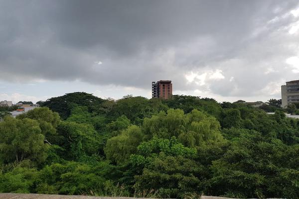 Foto de terreno habitacional en venta en avenida miguel hidalgo 000, nuevo aeropuerto, tampico, tamaulipas, 9121839 No. 11
