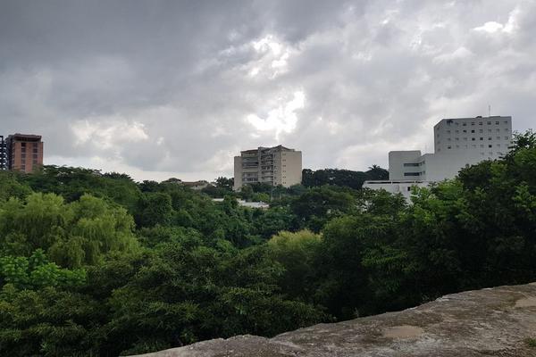 Foto de terreno habitacional en venta en avenida miguel hidalgo 000, nuevo aeropuerto, tampico, tamaulipas, 9121839 No. 12