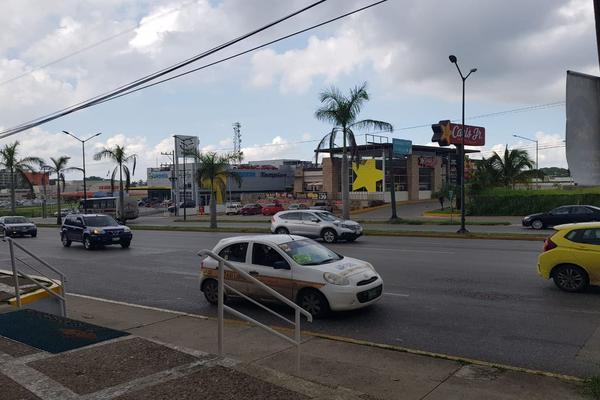 Foto de terreno habitacional en venta en avenida miguel hidalgo 000, nuevo aeropuerto, tampico, tamaulipas, 9121839 No. 13