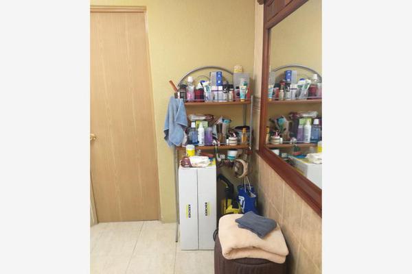Foto de casa en venta en avenida miguel hidalgo 66, granjas lomas de guadalupe, cuautitlán izcalli, méxico, 0 No. 03