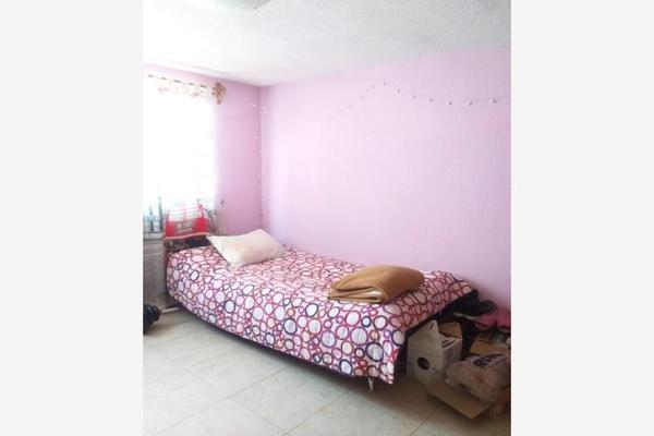 Foto de casa en venta en avenida miguel hidalgo 66, granjas lomas de guadalupe, cuautitlán izcalli, méxico, 0 No. 10