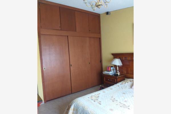 Foto de casa en venta en avenida miguel hidalgo 66, granjas lomas de guadalupe, cuautitlán izcalli, méxico, 0 No. 13