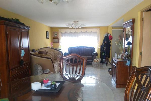 Foto de casa en venta en avenida miguel hidalgo 66, granjas lomas de guadalupe, cuautitlán izcalli, méxico, 0 No. 25