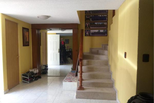 Foto de casa en venta en avenida miguel hidalgo 66, granjas lomas de guadalupe, cuautitlán izcalli, méxico, 0 No. 27