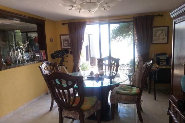 Foto de casa en venta en avenida miguel hidalgo 66, granjas lomas de guadalupe, cuautitlán izcalli, méxico, 0 No. 30